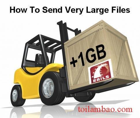 send_large_files.jpg (485×410)