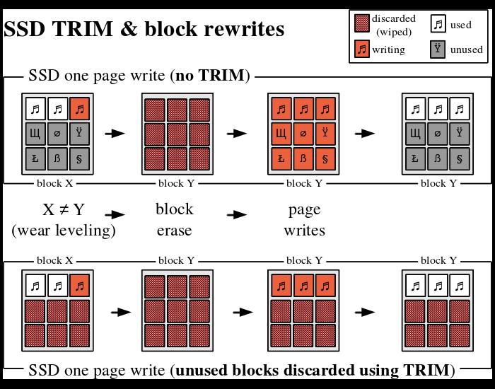 fig_TRIM.png (700×550)
