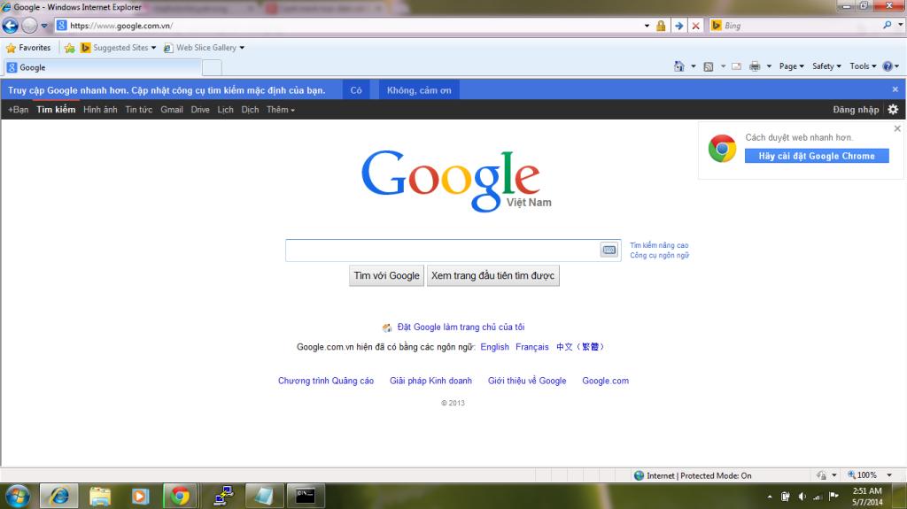 Google-5-7-2014