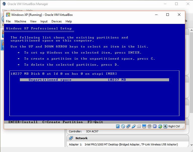 Windows XP_Virtualbox_install (5)
