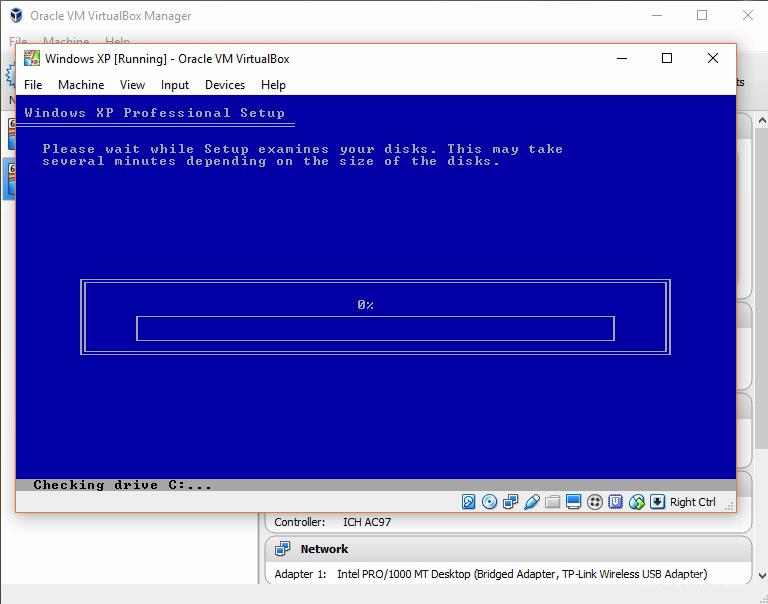 Windows XP_Virtualbox_install (8)