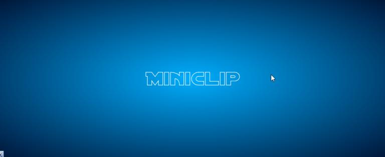 Bạn có còn nhớ MiniClip hay PopCap không?