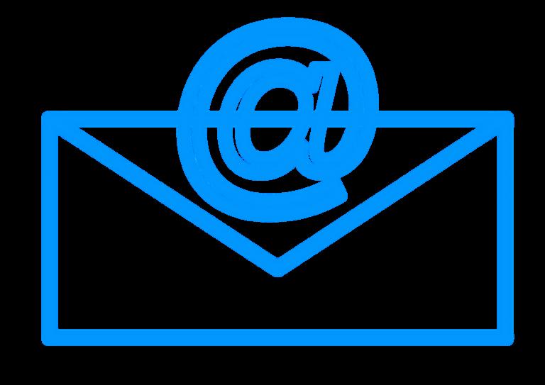 Email của bạn có thời hạn hay không?