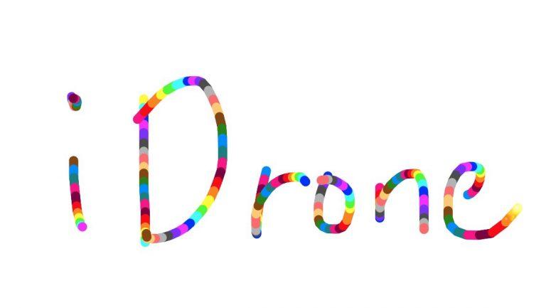 Liệu Apple có sản xuất iDrone?
