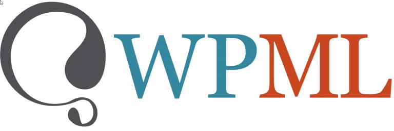 Mình đã quyết định tắt Plugin WPML sau một thời gian sử dụng